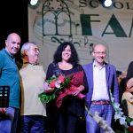 Ragazzi In opera 2016