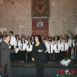 Premio Bonifacio