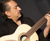 Prof. Lucio Pozone