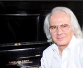 Prof. Adelmo Musso