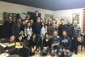 prof. Roberto Gatto Scuola Famous