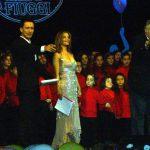 MAURIZIO MATTIOLI e coro famous