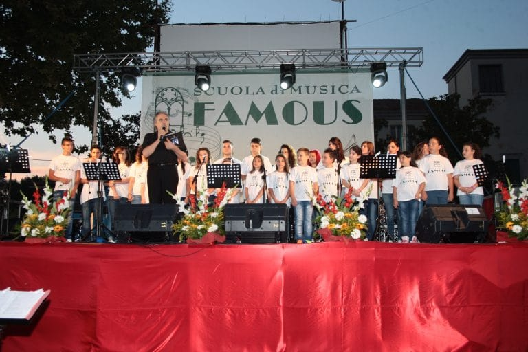 concerto famous